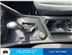 2019 Volkswagen Tiguan Trendline (Stk: 11156A) in Milton - Image 15 of 19