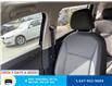 2019 Volkswagen Tiguan Trendline (Stk: 11156A) in Milton - Image 16 of 19