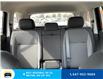 2019 Volkswagen Tiguan Trendline (Stk: 11156A) in Milton - Image 17 of 19