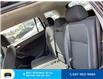 2019 Volkswagen Tiguan Trendline (Stk: 11156A) in Milton - Image 18 of 19