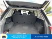 2019 Volkswagen Tiguan Trendline (Stk: 11156A) in Milton - Image 19 of 19