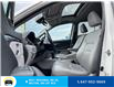 2016 Honda Pilot EX-L Navi (Stk: 11226) in Milton - Image 10 of 20