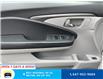 2016 Honda Pilot EX-L Navi (Stk: 11226) in Milton - Image 11 of 20