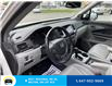 2016 Honda Pilot EX-L Navi (Stk: 11226) in Milton - Image 12 of 20