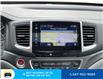 2016 Honda Pilot EX-L Navi (Stk: 11226) in Milton - Image 17 of 20