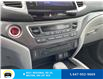 2016 Honda Pilot EX-L Navi (Stk: 11226) in Milton - Image 19 of 20