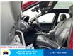 2018 Jaguar E-PACE R-Dynamic SE (Stk: 11230) in Milton - Image 10 of 30