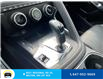 2018 Jaguar E-PACE R-Dynamic SE (Stk: 11230) in Milton - Image 19 of 30