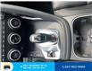 2018 Jaguar E-PACE R-Dynamic SE (Stk: 11230) in Milton - Image 20 of 30