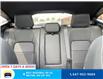 2018 Jaguar E-PACE R-Dynamic SE (Stk: 11230) in Milton - Image 22 of 30