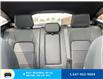 2018 Jaguar E-PACE R-Dynamic SE (Stk: 11230) in Milton - Image 23 of 30