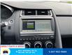 2018 Jaguar E-PACE R-Dynamic SE (Stk: 11230) in Milton - Image 16 of 30