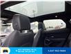 2018 Jaguar E-PACE R-Dynamic SE (Stk: 11230) in Milton - Image 25 of 30