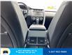 2018 Jaguar E-PACE R-Dynamic SE (Stk: 11230) in Milton - Image 27 of 30