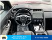 2018 Jaguar E-PACE R-Dynamic SE (Stk: 11230) in Milton - Image 28 of 30