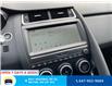 2018 Jaguar E-PACE R-Dynamic SE (Stk: 11230) in Milton - Image 18 of 30