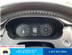 2018 Jaguar E-PACE R-Dynamic SE (Stk: 11230) in Milton - Image 13 of 30