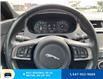 2018 Jaguar E-PACE R-Dynamic SE (Stk: 11230) in Milton - Image 14 of 30