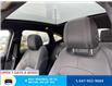 2018 Jaguar E-PACE R-Dynamic SE (Stk: 11230) in Milton - Image 12 of 30