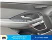 2018 Jaguar E-PACE R-Dynamic SE (Stk: 11230) in Milton - Image 11 of 30