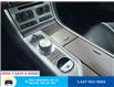2014 Jaguar XF 3.0L (Stk: 11234) in Milton - Image 19 of 27