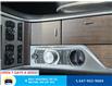2014 Jaguar XF 3.0L (Stk: 11234) in Milton - Image 20 of 27