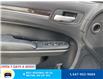 2015 Chrysler 300 Touring (Stk: 11233) in Milton - Image 10 of 25