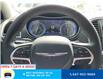 2015 Chrysler 300 Touring (Stk: 11233) in Milton - Image 12 of 25