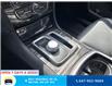 2015 Chrysler 300 Touring (Stk: 11233) in Milton - Image 18 of 25