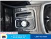 2015 Chrysler 300 Touring (Stk: 11233) in Milton - Image 19 of 25
