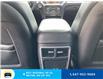 2015 Chrysler 300 Touring (Stk: 11233) in Milton - Image 23 of 25