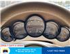 2014 Porsche Cayenne Base (Stk: A96924) in Milton - Image 11 of 26