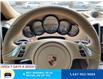 2014 Porsche Cayenne Base (Stk: A96924) in Milton - Image 12 of 26