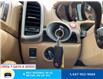 2014 Porsche Cayenne Base (Stk: A96924) in Milton - Image 13 of 26