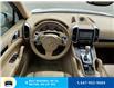 2014 Porsche Cayenne Base (Stk: A96924) in Milton - Image 24 of 26
