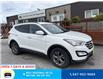 2014 Hyundai Santa Fe Sport 2.4 Premium (Stk: 11229) in Milton - Image 2 of 20