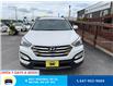 2014 Hyundai Santa Fe Sport 2.4 Premium (Stk: 11229) in Milton - Image 3 of 20