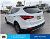 2014 Hyundai Santa Fe Sport 2.4 Premium (Stk: 11229) in Milton - Image 5 of 20