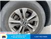 2014 Hyundai Santa Fe Sport 2.4 Premium (Stk: 11229) in Milton - Image 9 of 20
