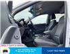 2014 Hyundai Santa Fe Sport 2.4 Premium (Stk: 11229) in Milton - Image 10 of 20