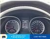 2014 Hyundai Santa Fe Sport 2.4 Premium (Stk: 11229) in Milton - Image 13 of 20