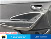 2014 Hyundai Santa Fe Sport 2.4 Premium (Stk: 11229) in Milton - Image 12 of 20