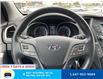 2014 Hyundai Santa Fe Sport 2.4 Premium (Stk: 11229) in Milton - Image 14 of 20