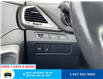 2014 Hyundai Santa Fe Sport 2.4 Premium (Stk: 11229) in Milton - Image 15 of 20