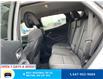 2014 Hyundai Santa Fe Sport 2.4 Premium (Stk: 11229) in Milton - Image 20 of 20