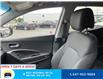 2014 Hyundai Santa Fe Sport 2.4 Premium (Stk: 11229) in Milton - Image 18 of 20