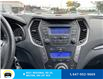 2014 Hyundai Santa Fe Sport 2.4 Premium (Stk: 11229) in Milton - Image 16 of 20