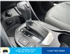 2014 Hyundai Santa Fe Sport 2.4 Premium (Stk: 11229) in Milton - Image 17 of 20