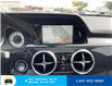 2015 Mercedes-Benz Glk-Class Base (Stk: 11235) in Milton - Image 14 of 22