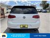 2015 Volkswagen Golf GTI 3-Door Autobahn (Stk: 11227) in Milton - Image 6 of 25